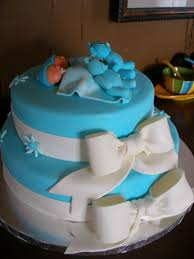 twin boy cake ideas for teenagers 96184 baby shower c