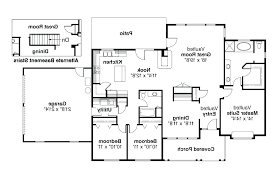 home plans with large kitchens house plans with large kitchens phenomenal small house plans large