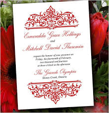 Formal Invitations Wedding Invitations Free Samples Together With 20 Formal