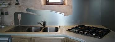 accessoire plan de travail cuisine adhesif pour plan de travail cuisine accessoires cuisine