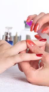 blush nail boutique madison sun prairie