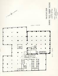 08 1986 18th floor plan brochure jpg