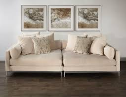 sofas etc ventura 410 best furniture u0026 accessories images on pinterest sofas