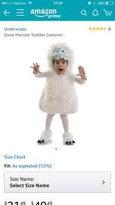 Utz Costume Diy Guides Cosplay Utz Costume Google