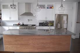 see pictures of our client u0027s luxurious ikea kitchen renovation and