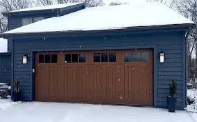 home design door locks clopay garage door lock installation garage door in cold