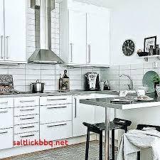 porte de meuble de cuisine ikea remplacer porte cuisine bouton de porte meuble cuisine pour idees de