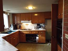 layout needed odd shaped kitchen