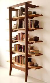 modern kitchen shelving ideas 14 images mesmerizing modern shelves ideas ambito co