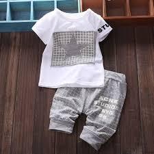best 25 infant boy clothing ideas on infant clothing