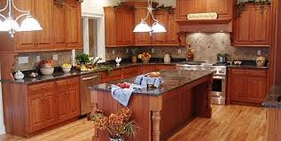 Kitchen By Design by Trendy New Kitchen Designs Tags Basic Kitchen Cabinets Custom