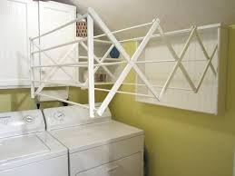 Laundry Room Cabinets And Storage by Laundry Room Wall Cabinet U2013 Achievaweightloss Com