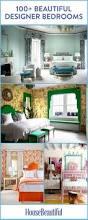 758 best window treatments images on pinterest window treatments