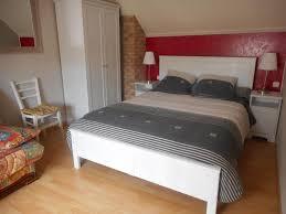 chambre d hote montreuil chambres d hôtes la maison fleurie chambres d hôtes neuville sous