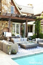patio ideas backyard patio ideas on a budget back patio ideas