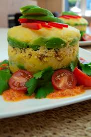 Potatoes Main Dish - 62 best superfoods main dishes images on pinterest superfoods