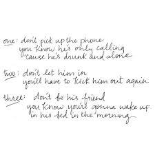 New Lyrics New Lyrics