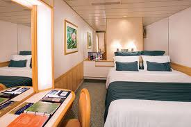 Explorer Of The Seas Floor Plan The 9 Best Cruise Ship Inside Cabins And 3 To Avoid Cruise