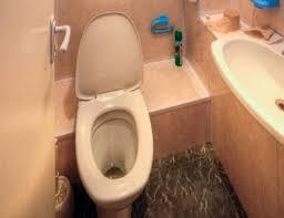spiare in bagno sognare il bagno il gabinetto significato sogni