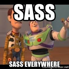 Buzz Everywhere Meme - november17 s blog buzz lightyear everywhere meme sass sass