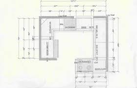 Kitchen Floor Plans With Walk In Pantry Lynch Creek Farm
