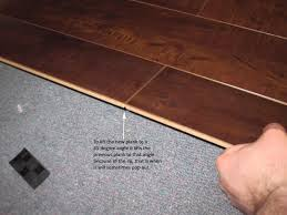 costco laminate flooring review a floor for a cozy room