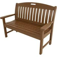 Resin Patio Furniture by Great All Weather Outdoor Bench Resin Outdoor Benches Patio Chairs