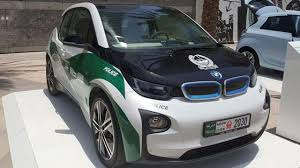 electric cars bmw bmw goes big with three row suv monster to fund electric shift