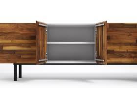 sideboard 30 cm tief