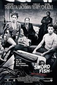 Operacion Swordfish (2001) [Latino]