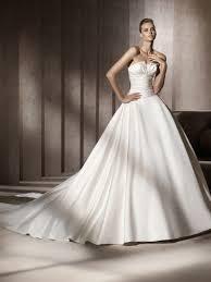 pronovias wedding dress prices pronovias wedding dresses style 1 470 00