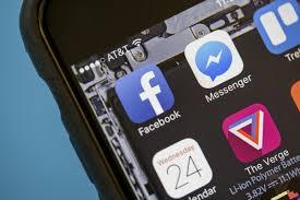 facebook messenger 101 tips tricks and secret games the verge
