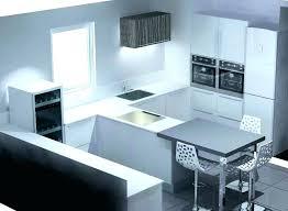meuble cuisine four plaque meuble cuisine plaque et four plaque electrique cuisine meuble