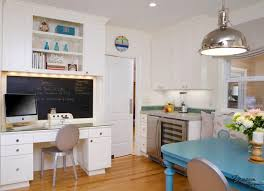 interior design trends for 2016 9 to skip bob vila