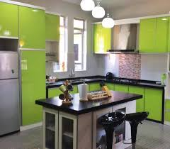 kitchen design new dyna kitchen design and renovation home facebook