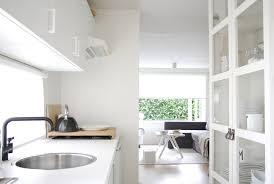 Kitchen Faucets White by Kitchen Faucet Recommend White Kitchen Faucet Motes Single
