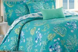 Turquoise Comforter Set Queen Turquoise Blue Full And Queen Comforter Cover And Sheet