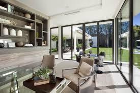 modern style u2013 east boca raton custom home