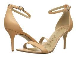 wide shoes zappos com