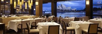 The Dining Rooms Park Hyatt Sydney Luxury Sydney Hotel In The Rocks