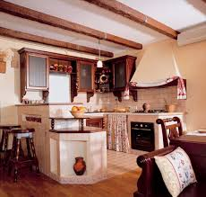 modern country homes interiors home rustic country home decor country furniture ideas country