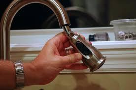 how to repair a moen kitchen faucet cool moen kitchen faucet how to fix a leaky faucet moen