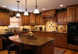 newest kitchen ideas kitchen ideas custom kitchen remodeling omaha lincoln
