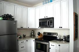 Spray Paint For Kitchen Cabinets Professional Spray Painting Kitchen Cabinets Toronto