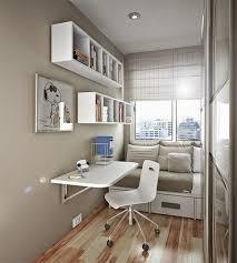 minimalist interior design wellbx wellbx