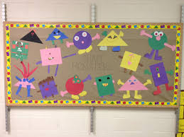 43 best bulletin board ideas images on pinterest preschool