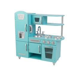 kidkraft modern espresso kitchen kidkraft uptown espresso kitchen room cool features set walmart