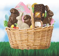 eater baskets easter basket ideas for kids the malley s