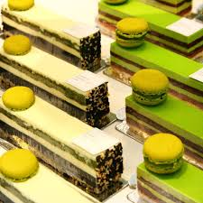 top 10 world u0027s best bakeries travelrepublic blog