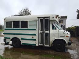 school bus rv conversion floor plans skoolie floor plan bus conversion lovely best 25 school bus cer